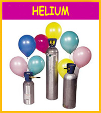 home-page-helium-copy